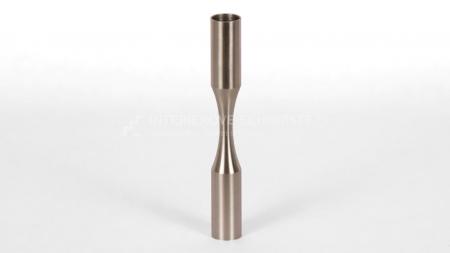Spojka nerezového prutu 12 mm - ohebná